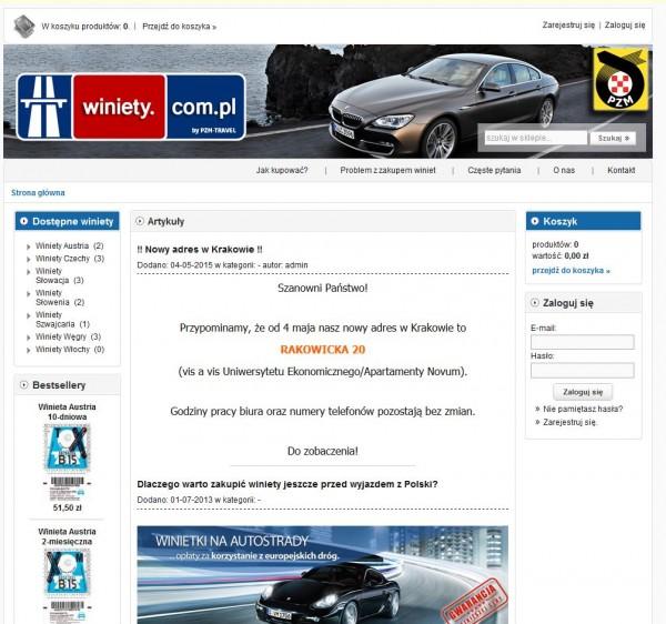 winiety.com.pl