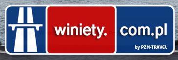 winiety