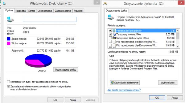 Jak Przyspieszyć Komputer z Windows XP, 7, 8, 10 - Poradnik