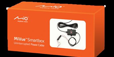 EEU_MiVue_Smartbox_FINAL_LR460x326