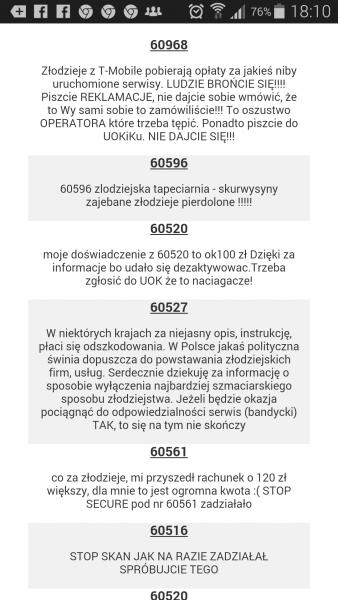 SKAN 60520