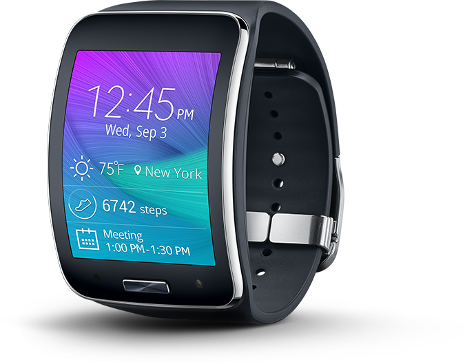 smartwatch samsung gear s recenzja forumwiedzy. Black Bedroom Furniture Sets. Home Design Ideas