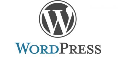 Jak zmienić czcionkę w WordPress WP FanZone