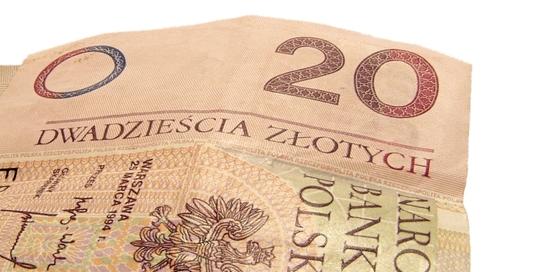 """Oferty na hasło """"ForumWiedzy Bogdan Ligeza"""""""
