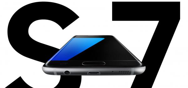 Samsung Galaxy S7 i S7 EDGE Oficjalne Informacje MWC 2016 (11) new