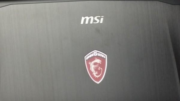 MSI GE72 6QC Apache RECENZJA TEST Laptopa Gamingowego X-KOM (16)