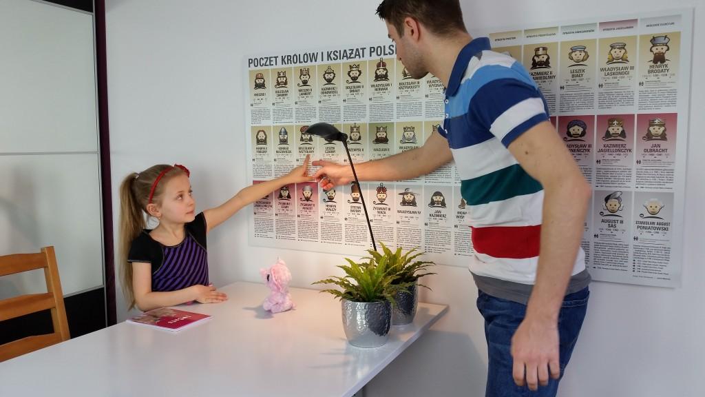 EDUART - POCZET KRÓLÓW i KSIĄŻĄT POLSKICH - Recenzja