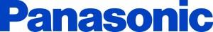 Panasonic-logo-300x46