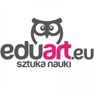 EDUART - tablice edukacyjne