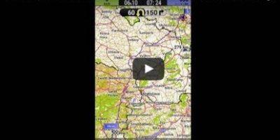 Nawigacja GPS AUTOMAPA - Jak Ominąć Autostradę Płatną w Słowenii w kierunku Chorwacji Poradnik PL