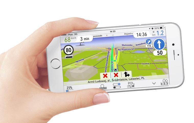 automapa-najlepsza-nawigacja-gps-z-mapa-europy-podroz-z-polski-do-chorwacji-samochodem-2