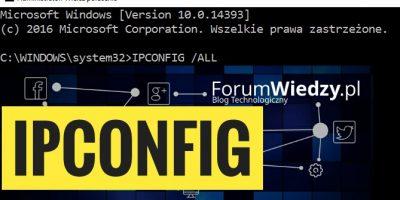 ipconfig-polecenie-systemu-windows-konfiguracja-sieciowa-tcp-ip-poradnik-01
