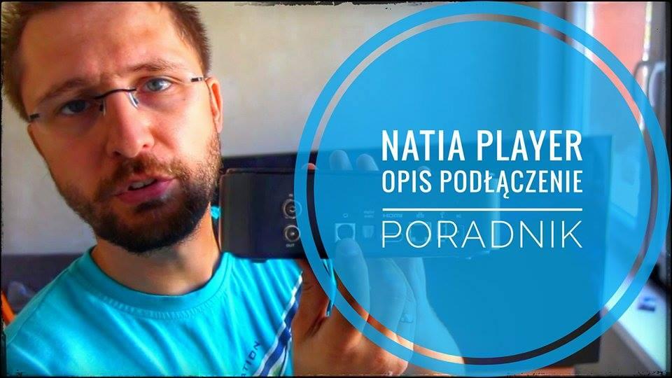 natia-player-opis-i-podlaczenie-poradnik