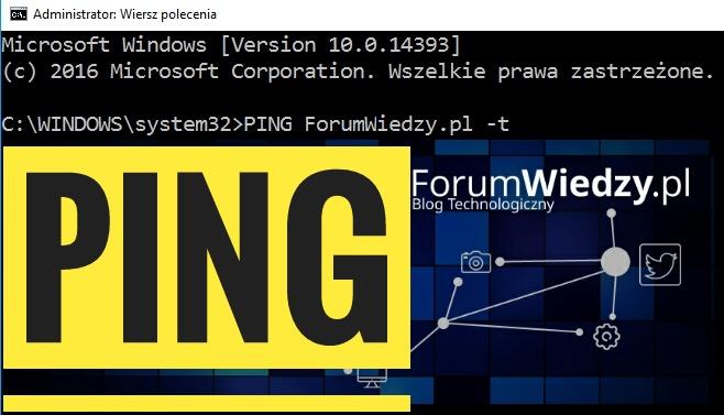 ping-polecenie-systemu-windows-sprawdzanie-polaczenia-sieciowego-poradnik-01