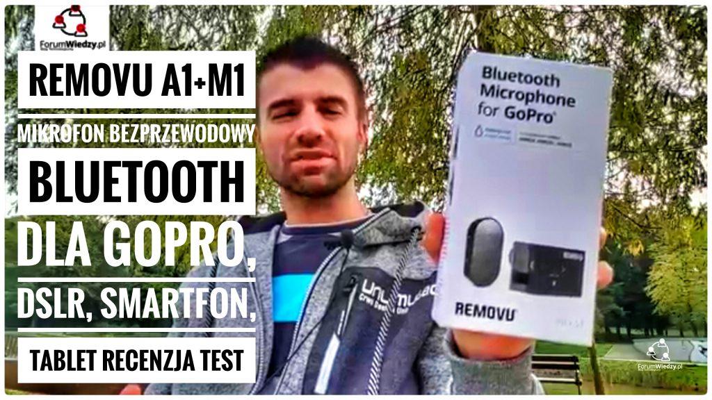 removu-m1a1-wodoodporny-i-bezprzewodowy-mikrofon-bluetooth-dla-gopro-dslr-smartfona-recenzja