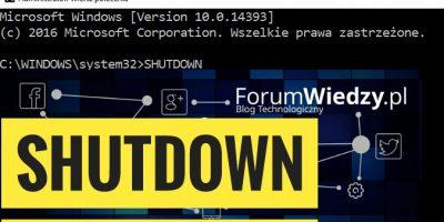 shutdown-polecenie-systemu-windows-wylaczanie-komputera-wg-czasu-poradnik-01