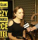 Ania Cieślak użyczy wizerunku marce NAVITEL