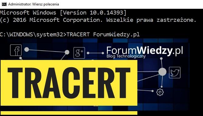 tracert-polecenie-systemu-windows-badanie-trasy-pakietow-w-sieci-ip-poradnik-01