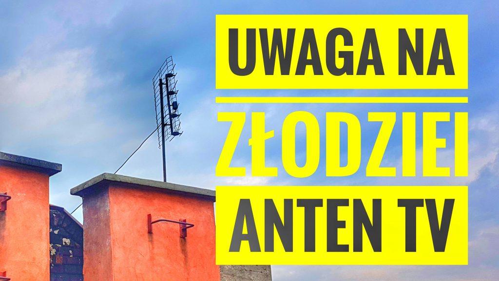 zlodziej-anten-tv-w-bytomiu-grasuje-ostrzezenie-dla-mieszkancow-bytomia