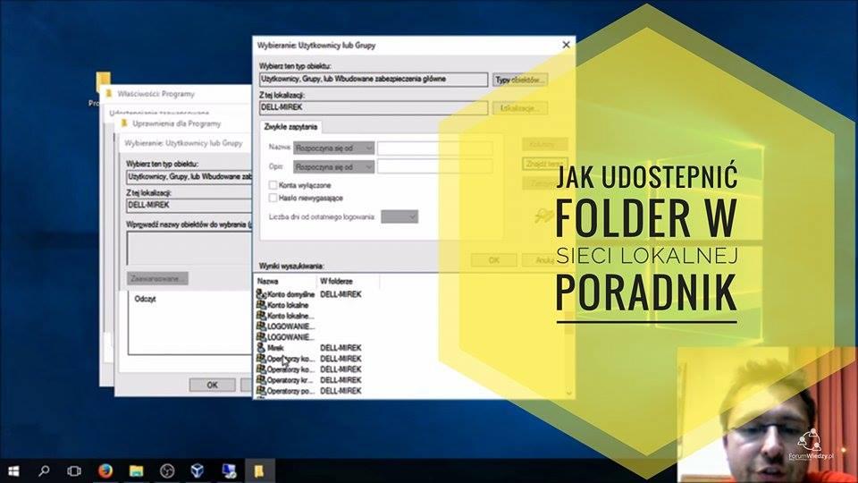 jak-udostepnic-folder-w-sieci-lokalnej-poradnik
