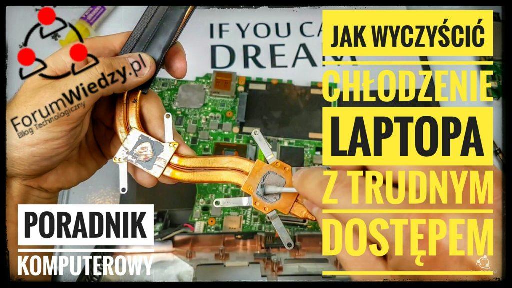 jak-wyczyscic-chlodzenie-laptopa-z-trudnym-dostepem-asus-b53s-wentylator-buczy-poradnik-komputerowy