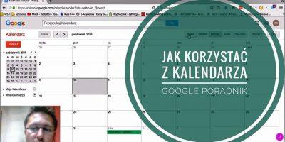jak-korzystac-z-kalendarza-google-poradnik