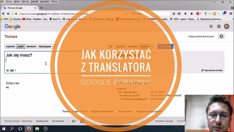 jak-korzystac-z-translatora-w-google