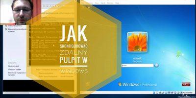 jak-skonfigurowac-zdalny-pulpit-w-windows