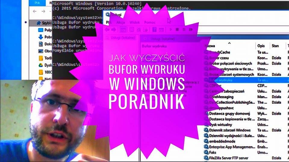 jak-wyczyscic-bufor-wydruku-w-windows-poradnik