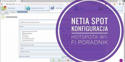 netia-spot-konfiguracja-hotspota-wifi-poradnik