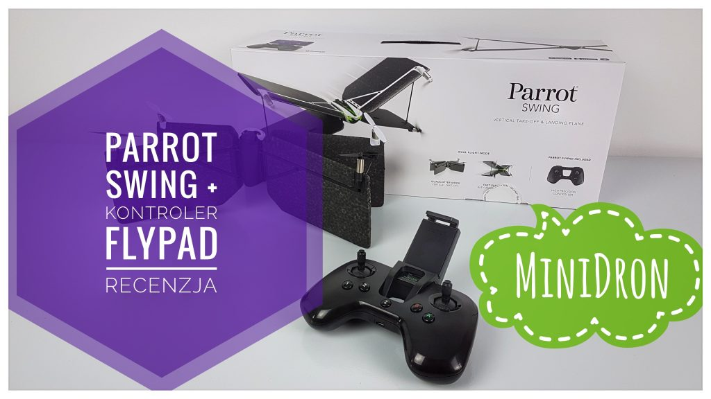 parrot-swing-i-kontroler-flypad-recenzja