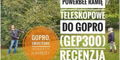 powerbee-gep300-ramie-teleskopowe-recenzja