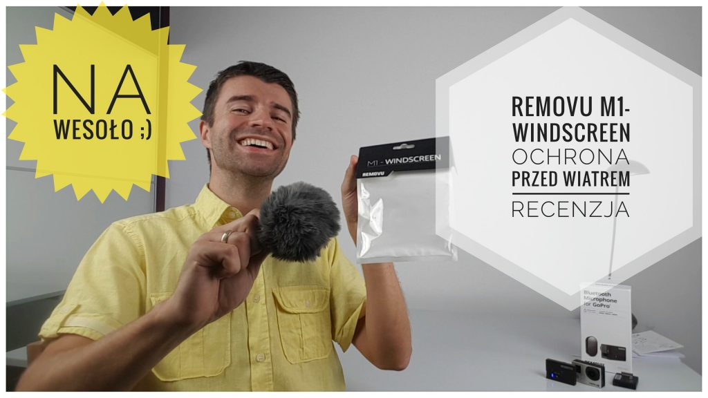 removu-m1-windscreen-oslona-mikrofonu-bluetooth