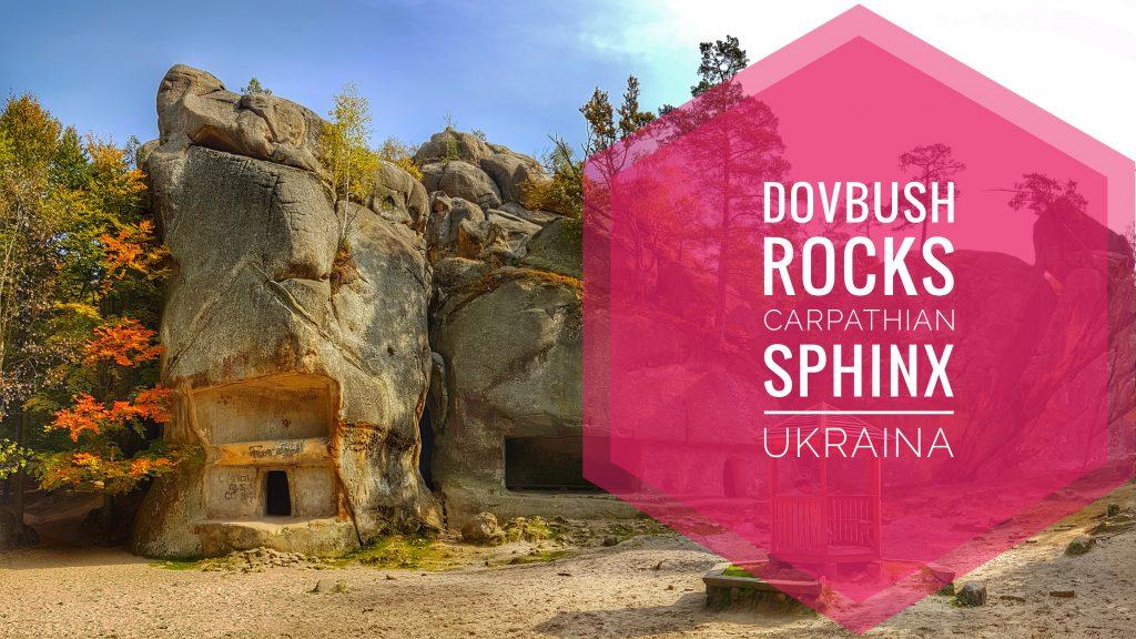 skaly-dowbusza-ukraina-zachodnia-atrakcja-turystyczna