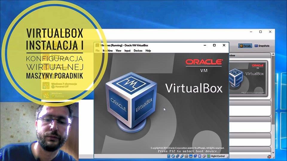 virtualbox-instalacja-i-konfiguracja-wirtualnej-maszyny-poradnik