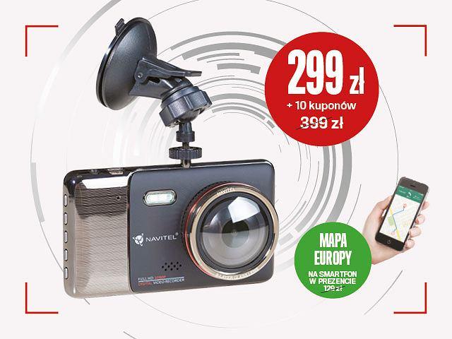 kamera-navitel-cr700