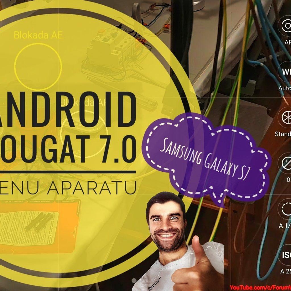 android-nougat-7-0-menu-aparatu-w-galaxy-s7