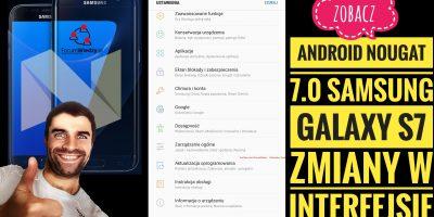 android-nougat-7-0-zmiany-w-interfejsie