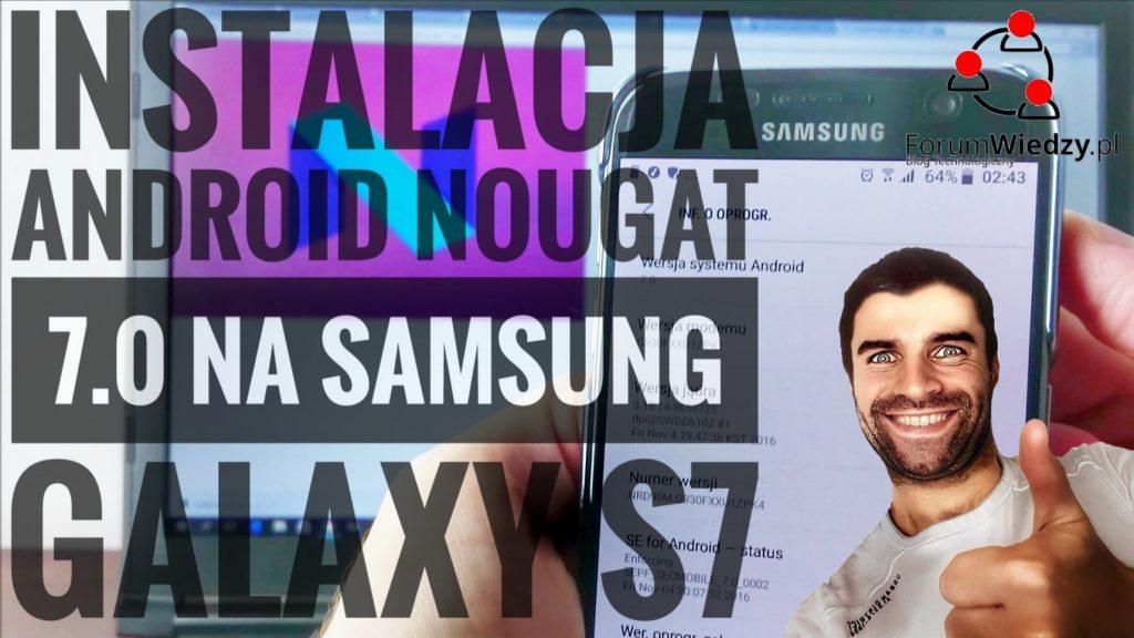 android-nougat-7-0-na-samsung-galaxy-s7