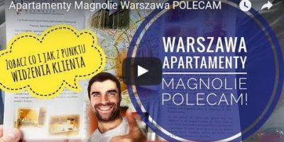 apartamenty-magnolie-warszawa-polecam