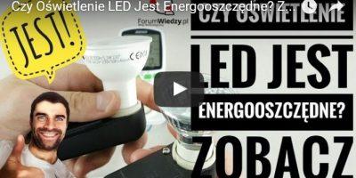 czy-oswietlenie-led-jest-energooszczedne