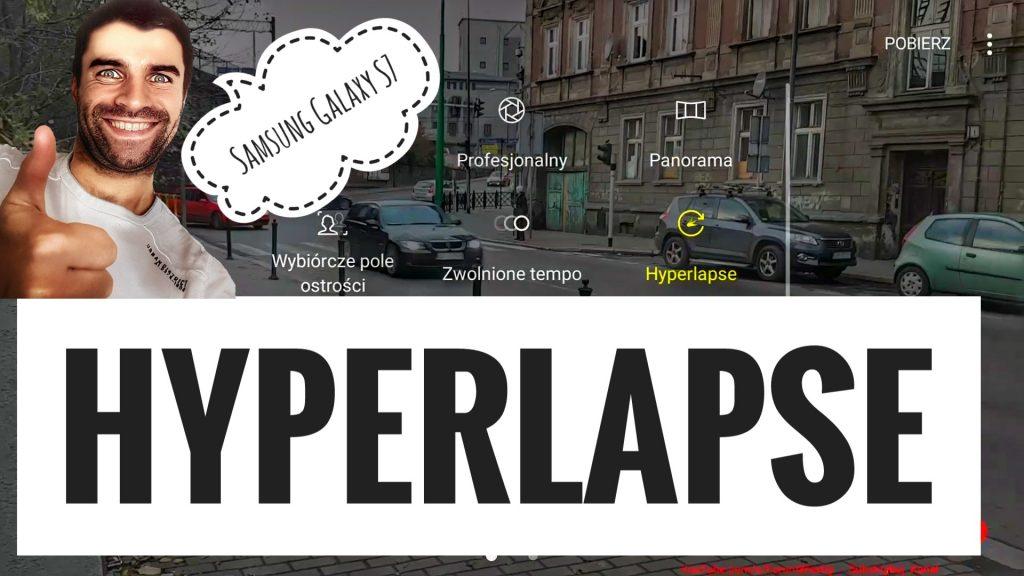 hyperlapse-zdjecia-poklatkowe-zobacz-jak-to-dziala