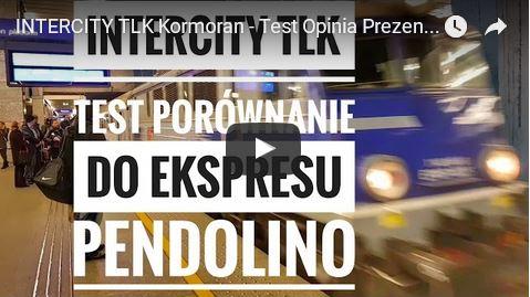 intercity-tlk-kormoran-test-opinia-prezentacja