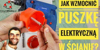 jak-wzmocnic-puszke-elektryczna-w-scianie