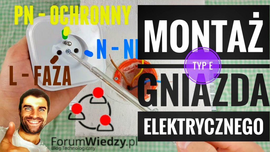 jak-zamontowac-gniazdo-elektryczne-wtykowe-typ-e-230v-w-puszce-instalacyjnej
