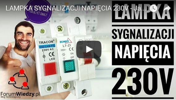 lampka-sygnalizacji-napiecia-230v-jak-dziala-i-jak-podlaczyc