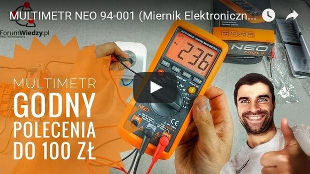 multimetr-neo-94-001-miernik-elektroniczny-do-100-zl-polecam
