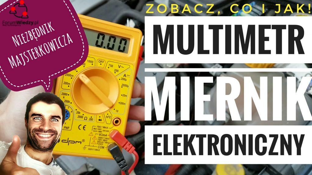 multimetr-niezbednik-majsterkowicza-jak-uzywac-w