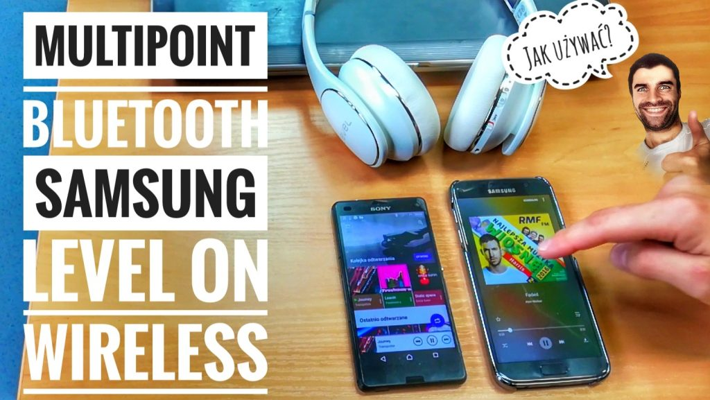 multipoint-bluetooth-samsung-level-on
