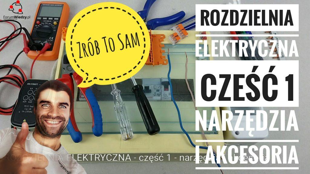 montaz-rozdzielni-elektrycznej-1